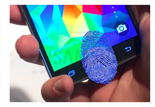 نحوه بازیابی رمز در گوشی های هوشمند سامسونگ