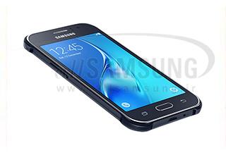Galaxy J1 Ace Neo گوشی جدید سامسونگ