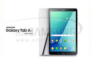 Galaxy Tab A 2016 روانه ی بازار شد