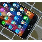 (Galaxy A5(2017 سامسونگ با 4 رنگ عرضه خواهد شد