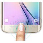 گوشی های گلکسی سامسونگ با اندروید 7 مجهز به دکمه های لمسی خواهد شد