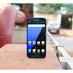 گوشی سامسونگ گلکسی اس 8 با افزایش 20 درصدی قیمت عرضه خواهد شد