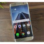 گوشی سامسونگ گلکسی اس 7 با آپدیت اندروید 7.0، اپلیکیشن Secure Folder را ارائه می دهد