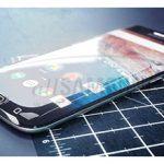 گوشی سامسونگ گلکسی اس 8 بدون دکمه های سخت افزاری خواهد بود