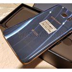 گوشی سامسونگ گلکسی اس 8 با رنگ های متفاوت و متنوع عرضه خواهد شد.