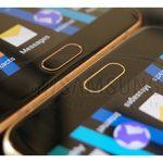 گوشی های سامسونگ سری Galaxy A 2017 با گواهی IP68 تایید شد