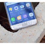 گوشی سامسونگ Galaxy S8 ممکن است روز 9 فروردین رونمایی شود