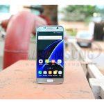 سامسونگ 31 گوشی هوشمند جدید در سال 2016 عرضه کرده است
