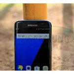 گوشی سامسونگ +S8 با عملکرد بهتری ازگلکسی اس 8 عرضه خواهد شد