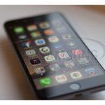 سامسونگ و قرارداد 4.3 میلیاردی با اپل برای تهیه نمایشگرهای OLED