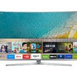 تلویزیون های هوشمند سامسونگ اپلیکیشن جدید فیسبوک را دریافت می کنند