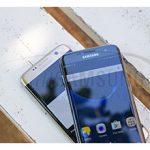 گوشی سامسونگ گلکسی اس 8، افشای مشخصات فنی و زمان عرضه