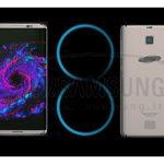 گوشی سامسونگ گلکسی اس 8 و تولید اولیه 10 میلیونی