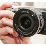 سامسونگ تولید دوربین های دیجیتال را متوقف خواهد کرد
