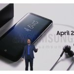 گوشی سامسونگ گلکسی اس 8 با ایرباد های AKG برای عرضه تایید شد