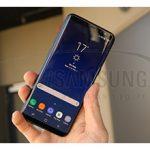 گوشی سامسونگ گلکسی +S8 با رم 6 گیگابایتی بیش از 1000 دلار قیمت دارد