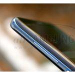 گوشی سامسونگ گلکسی اس 8 آیفون 7 اپل را در تست سرعت شکست داد