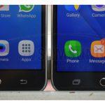 گوشی گلکسی جی 5 و جی 7، 2017 توسط سامسونگ تایید شدند