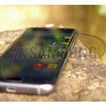 فروش گوشی سامسونگ گلکسی اس 7  به بیش از 55 میلیون رسید