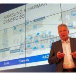 سامسونگ و ارائه برترین سیستم اسپیکر هوشمند در بازار