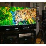 تلویزیون Q9 QLED سامسونگ، مجهزترین تلویزیون تولید شده
