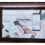 سامسونگ، طراح اصلی آینده خانه هوشمند