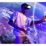 سامسونگ و ارائه بهترین تجربه واقعیت افزوده با پلتفورم ARCore گوگل
