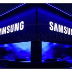 افزایش فروش گوشی های هوشمند سامسونگ در بازار آمریکا