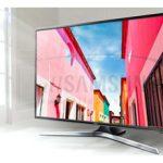 چرا تلویزیون های سامسونگ در رقابت با سونی و LG پیشی گرفته اند؟