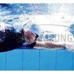 گیر اسپورت سامسونگ، ساعتی هوشمند برای همه ورزشکاران