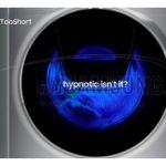 ماشین لباسشویی کوئیک درایو سامسونگ، برای رفع نیاز های روزانه