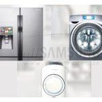 لوازم خانگی هوشمند سامسونگ، انقلابی بزرگ در تکنولوژی