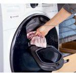 ماشین لباسشویی ادواش سامسونگ، برترین لوازم خانگی سال