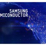 سامسونگ و کسب عنوان برترین تولید کننده نیمه هادی جهان