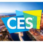 36 محصول سامسونگ نامزد دریافت جایزه از مراسم CES 2018