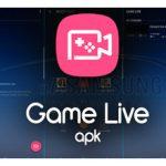 آپدیت اپلیکیشن Game Live سامسونگ اکنون با پشتیبانی از گلکسی نوت 8
