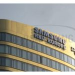 سامسونگ، چهارمین سرمایه گذار بزرگ دنیا در عرصه تحقیق و توسعه