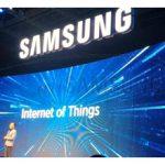 ارتقا پتانسیل بازار لوازم خانگی با تلفیق IoT و محصولات سامسونگ