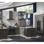 آشپزخانه هوشمند سامسونگ با قدرت تفکر حیرت انگیز