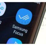 اپلیکیشن Samsung Focus با پشتیبانی از اندروید 8.0 اوریو