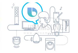 اتصال تمام محصولات سامسونگ به اینترنت اشیا تا سال 2020