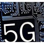 سامسونگ در حال آماده سازی مودم 5G برای عرضه در نیمه دوم سال 2018