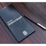ویژگی های جدید قلم S Pen  گلکسی نوت 9