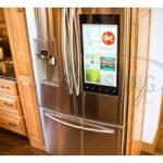 برنامه های جدید سامسونگ برای دنیای تکنولوژی و لوازم خانگی