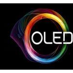کاهش تولید آیفون X اپل و ضرر سامسونگ از پنل های OLED