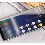 گلکسی اس 10 سامسونگ، اولین گوشی 5G در دنیا