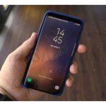 افشای ابعاد گوشی گلکسی S9 و گلکسی +S9 با انتشار قاب Clear View
