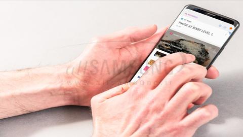 گلکسی اس 9 بخریم یا نوت 8 ؟ کدامیک از این دو گوشی پیشرفته تر است؟