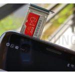 نحوه انتقال اپلیکیشن ها از SD Card به گوشی گلکسی S9 و گلکسی +S9