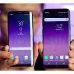 3 دلیل برای خرید گوشی گلکسی S9 و +S9 سامسونگ به جای S8 و +S8